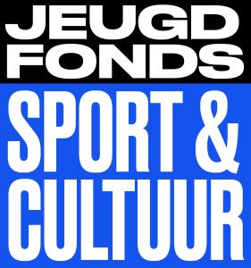 Logo Jeugdfonds Sport & Cultuur (1)